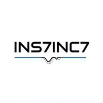 DJ INS7INC7 I <3 EDM volume 001 now available for download #djshaneteam