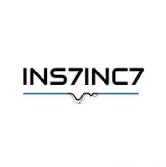 INS7INC7  #djshaneteam