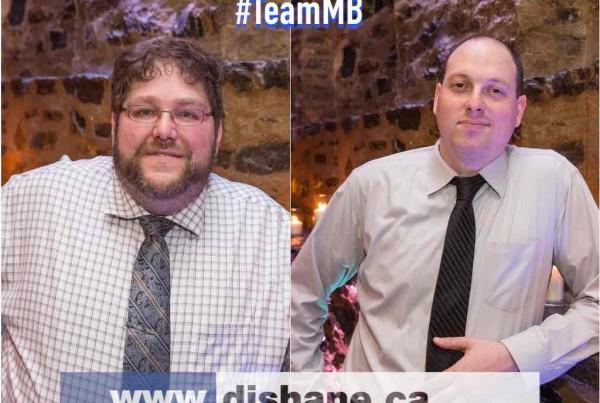 Team MB