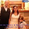 Mariage de Nadia & Benoit's Wedding Photo Booth