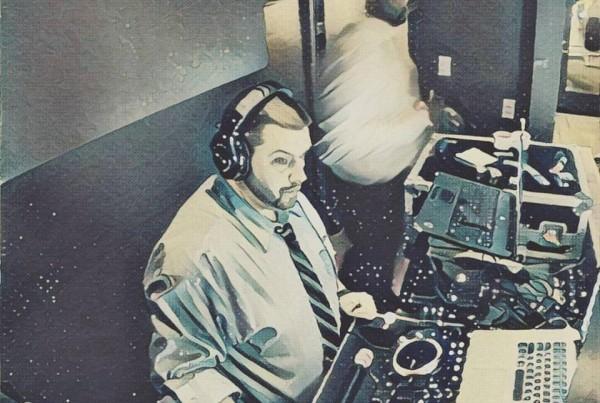 La Toundra Montreal Wedding DJ Shane Oliveira