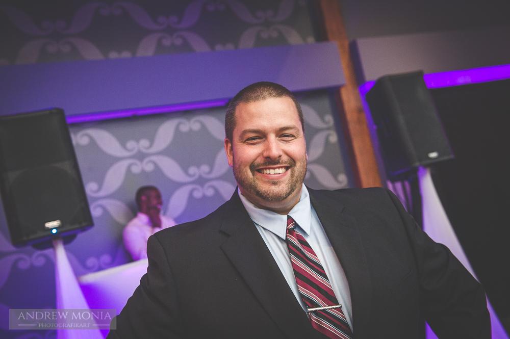 Portfolio Dj Shane Oliveira 514 475 4666 Award Winning Dj From Montreal Quebec