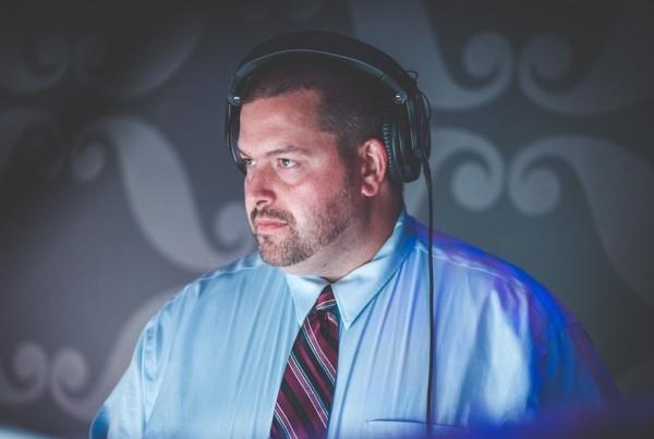 DJ Shane Oliveira @djshaneteam