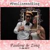 pauline & Zinc